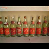 成都老酒回收价格