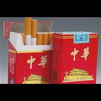 成都烟酒回收多少钱