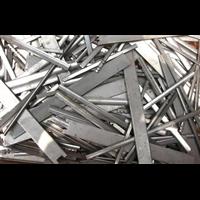 宁夏废铝回收价格