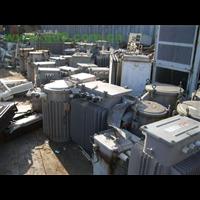 宁夏工业设备回收