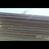 安陆铺路钢板租赁