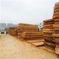 涟水县钢板租赁