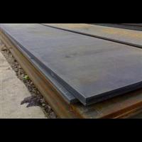 汉川铺路钢板租赁