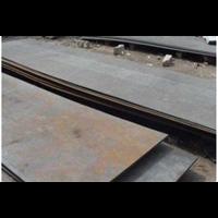 六盘水垫路钢板租赁