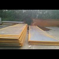 潮州市哪里有钢板出租