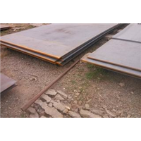 恩施州垫路钢板租赁
