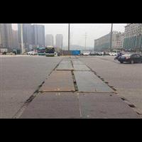徐州垫路钢板出租