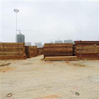 楚州区钢板租赁