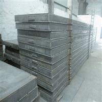楚州钢板租赁