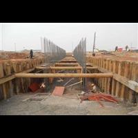 安庆市铺路钢板出租