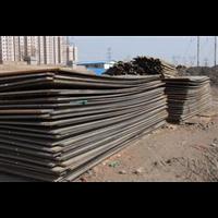 昌江县哪里有钢板租赁