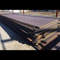 牡丹江市附近钢板出租
