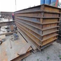 吉林市钢板出租