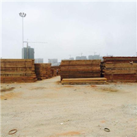 三门峡市钢板租赁