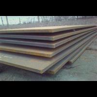 黄南州垫路钢板出租
