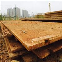 延边州钢板租赁
