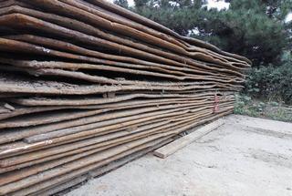 绥化市钢板租赁公司