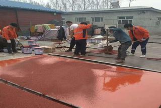 济南市垫路钢板租赁