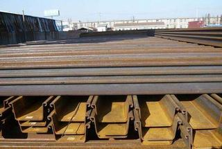 菏泽市铺路钢板租赁