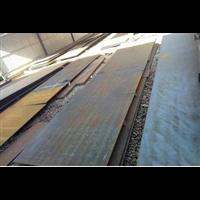 上海鋼板墊路租賃訂做尺寸現貨多