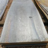 新余垫路钢板租赁