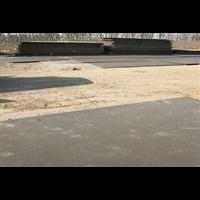 武昌区铺路钢板租赁