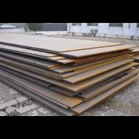 台州市垫路钢板租赁