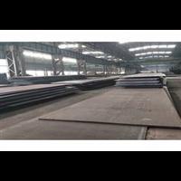松原市垫路钢板租赁