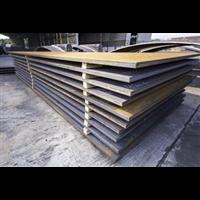 武汉市垫路钢板租赁
