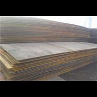 梧州市垫路钢板租赁