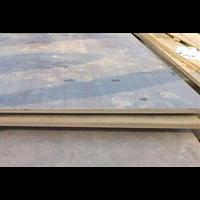 鹤壁市铺路钢板租赁