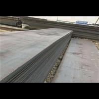 海北州垫路钢板租赁