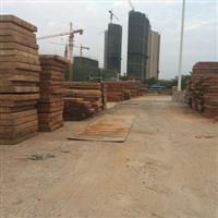 泗阳铁板租赁