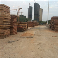 阳泉市钢板租赁