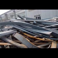 西宁废不锈钢回收报价