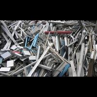 西宁废不锈钢回收电话