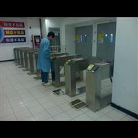 唐山门禁系统