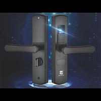 唐山密码锁