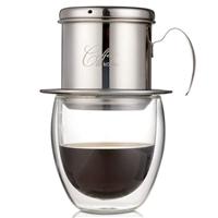 嘉兴咖啡壶加工