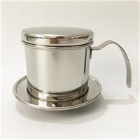 辽宁越南咖啡壶加工