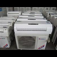 新乡空调回收