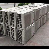 偃师空调回收