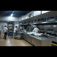 孟州饭店回收公司