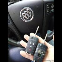 石林配汽车钥匙价格