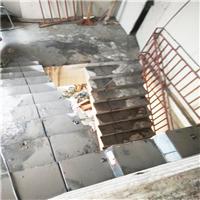 兰州混凝土楼梯切割