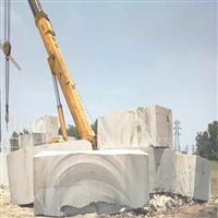 兰州混凝土切割拆除