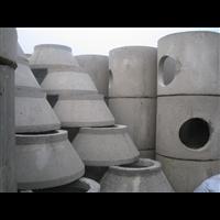 海南污水井厂家