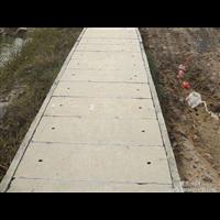 海南水泥盖板