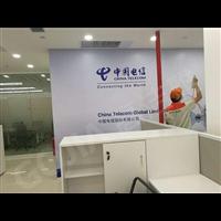 来宾BOB体育网站公司