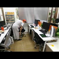 贺州装修BOB体育网站